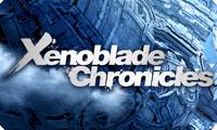 3_xenoblade-logo.png