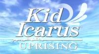 5_KidIcarus_logo.jpg