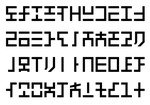 Hylian Text