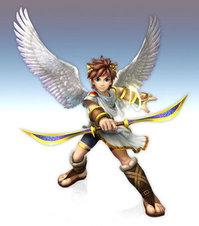 Kid-Icarus.jpg