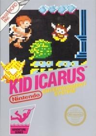 Kid_Icarus_cover_art.jpg