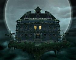 Luigi's_Mansion.jpg