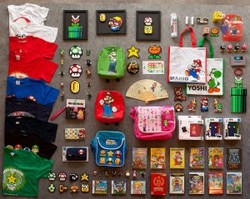 Mariomarathongoodies.jpg