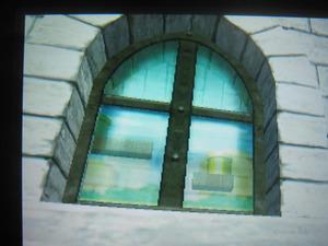 OoT3d_Mario_painting.jpg