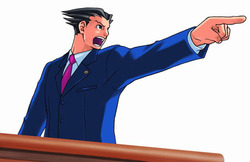 Supreme Court Video Games Ruling Reached: Objection!