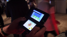 Warp Zone Discovered in Super Mario 3D World 1-2