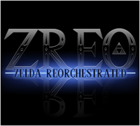 ZREO.jpg