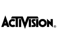 Activision Supports Wii U