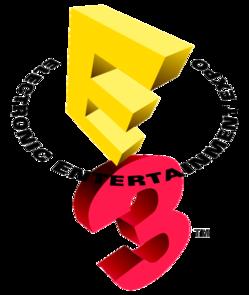 e3 Bonus Round