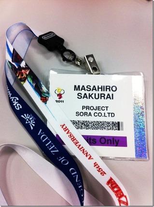 e3_sakurai_badge_01_thumb.jpg