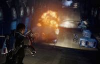 help-commander-shepard-stay-alive-until-mass-effect-3.jpg