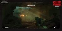 killer_freaks_screenshot_720_wip_001_apocalyptic__london_2012_1200.jpg