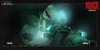 killer_freaks_screenshot_720_wip_003_dark_london_street_1200.jpg