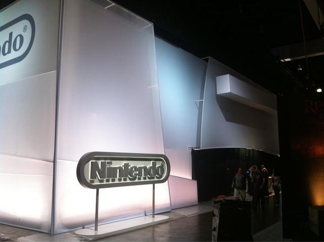 nintendo booth 2011-3.jpg
