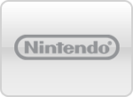 Possible Phishing on Nintendo of Europe Website