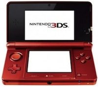 Thumbnail image for Thumbnail image for nintendo3ds-300x267.jpeg