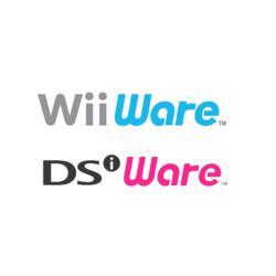Nintendo Download Update