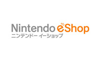 Nintendo eShop Downloads on Thursdays