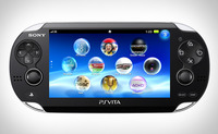 sony-ps-vita-xl.jpg