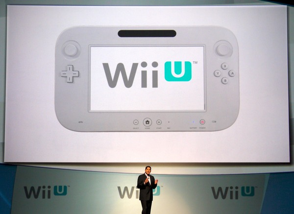 Thumbnail image for wii-u-controller.jpeg