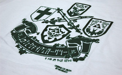 25th shirt 1.jpg