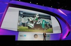 EA CEO Talks About Wii U