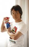 Thumbnail image for Miyamoto Strikes A Pose 1