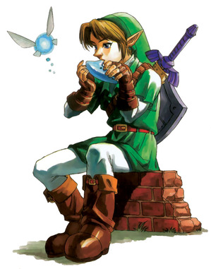 Ocarina-of-Time-Link.jpg