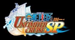 One-Piece-Unlimited-Cruise-SP.jpg