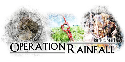Operation Rainfall: Could there still be hope?