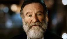Robin-Williams-Zelda-Commercial.jpg