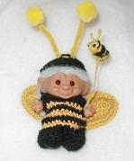 We Bee Trollin