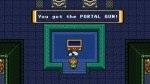 You Got the Portal Gun!.jpg