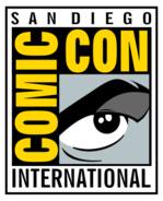 Skyward Sword Will Be Playing At Comic-Con!