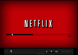 netflix-watch-now-in-ie.png