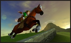 ocarina-of-time-3ds.jpg