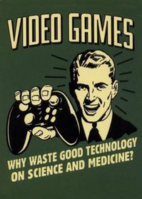 videogamesindustry.jpg