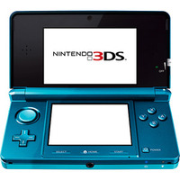 Reminder: Ambassador Program Available Right Now, New 169.99$ 3DS Pricepoint Everywhere