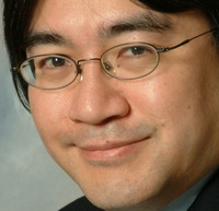 Iwata Apologizes to Early 3DS Adopters Via Letter