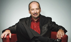 EA's Peter Moore: It Isn't About 1080p Anymore