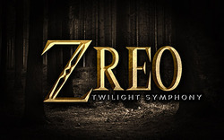 ZREO's Twilight Symphony: December Preview