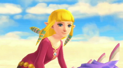 Industry Analysts on 3DS and Skyward Sword; Have We Forgotten About Zelda?