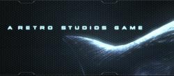Retro Studios Game