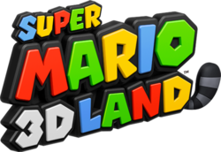 Super Mario 3D Land Releases in North America Tomorrow