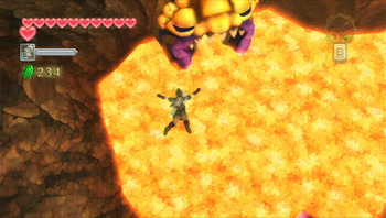 Zelda_Skyward_Sword_1028_16.jpg