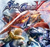 Rumor: Soul Calibur V 3DS Game Coming Soon