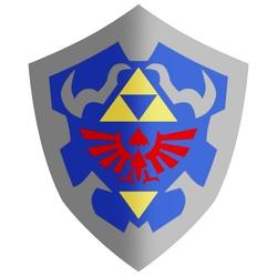 shield_59301_1qPZZ.jpg