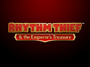Rhythm Thief & The Emperor's Treasure – New Videos!