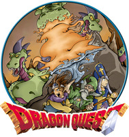 Dragon Quest 3DS Scan Emerges