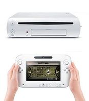 RUMOR: Wii U About As Powerful as XBOX 360